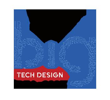BIG IDEA TECH DESIGN CONTEST