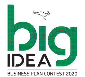 V-GUARD Big Idea B Plan Contest 2020