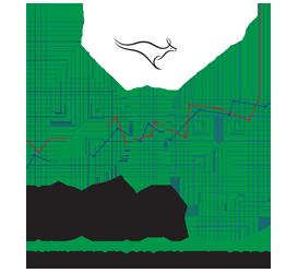 Bigidea 2019