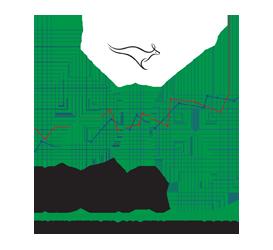 Bigidea B-Plan