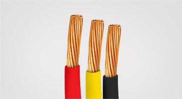 superior copper Wires