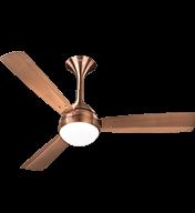 V-Guard Ceiling Fan