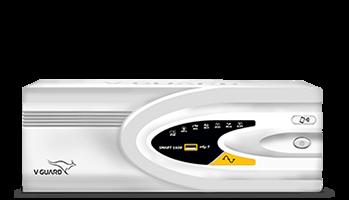 V-Guard Smart 1500 Inverter