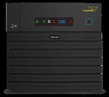 V-Guard Smart 2300 Inverter