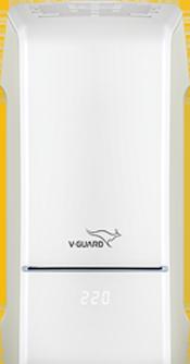 V-Guard VWI 400 - AC Stabilizer