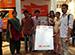 Ente Keralam Ethra Sundaram campaign with Radio Mango