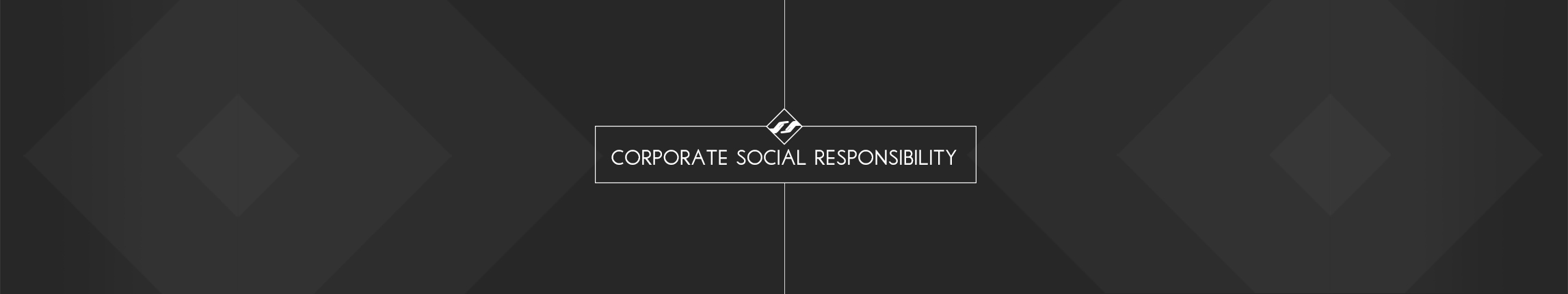 V-Guard corporate social responsibility
