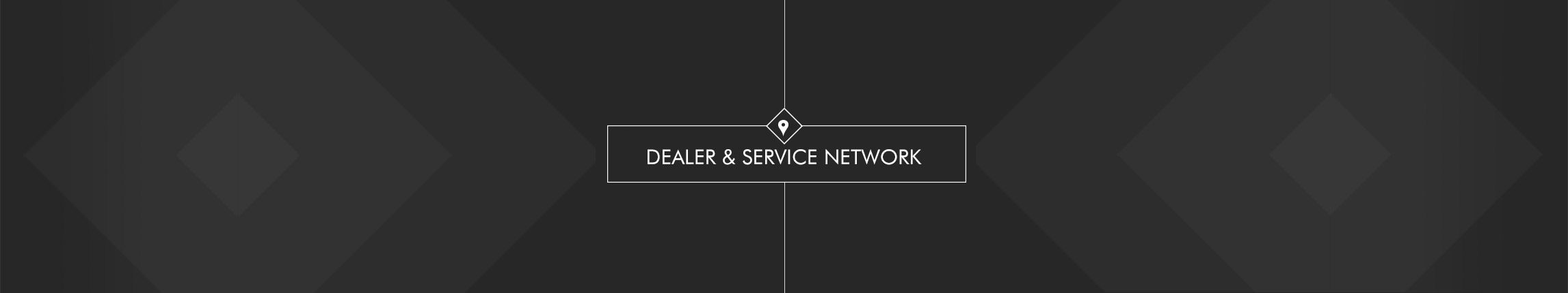V-Guard Dealer Service Network