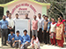 V-Guard CSR activities at Kala Amb factory