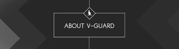 About V-Guard