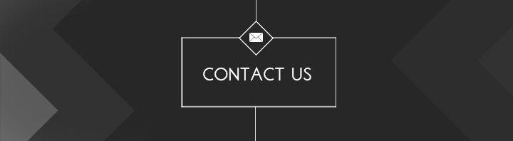 V-Guard Contact us