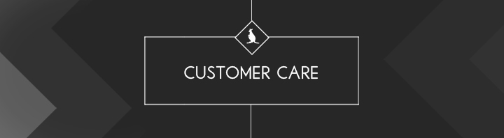 V-Guard Customer Care