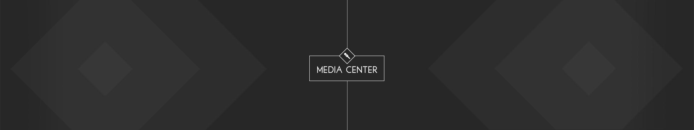 V-Guard Media Center