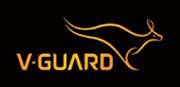 V-Guard Industries