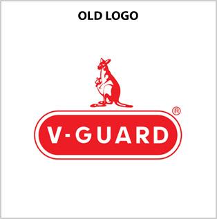 v-guard Logo