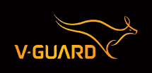 V-GUARD