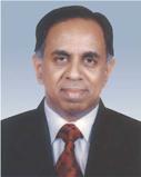 C. J. George Director