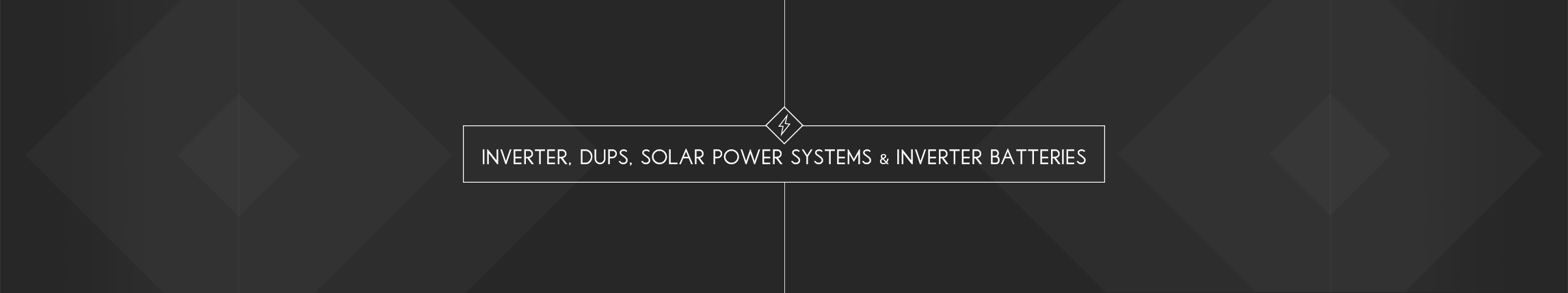 V-Guard SOLAR POWER SYSTEMS