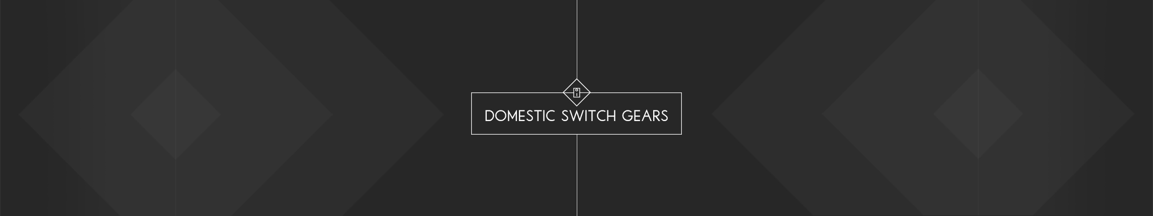 V-Guard Domestic Switch Gears
