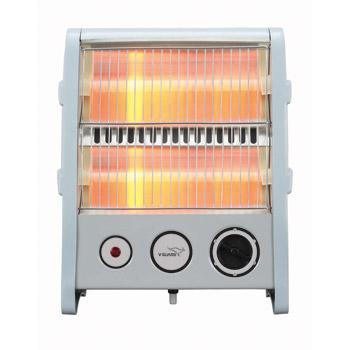 RH2QT1000 Room Heater