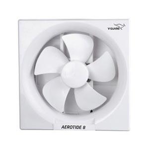 AEROTIDE 8