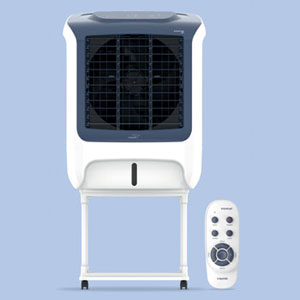 ROOM COOLER / AIKIDO F30T NXT