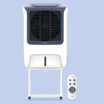 ROOM COOLER / AIKIDO F50T NXT
