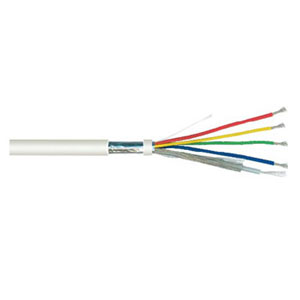 CCTV CABLES (3+1 & 4+1 category)