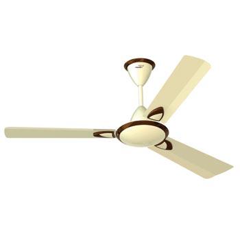 V Guard Premium Decorative Efficient And Durable Fan Coolgate Prime