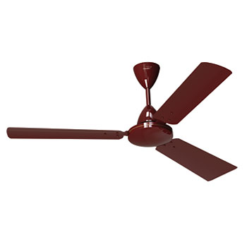 Coolgale 5 star energy saving ceiling fan coolgale 5 star aloadofball Gallery