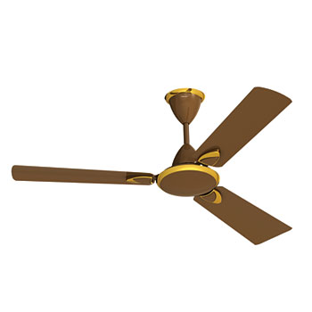 V guard high performance ceiling fans v guard fans coolgale dx aloadofball Image collections