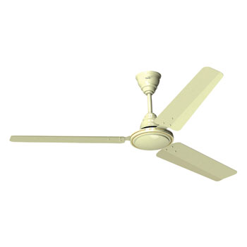 V Guard High Performance Ceiling Fans | V Guard Fans