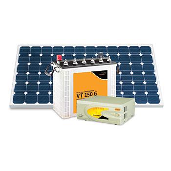 DU 850 Synergy/Standard