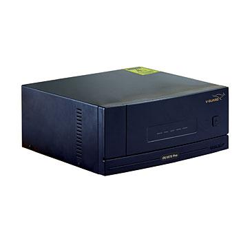 DU 875 Pro
