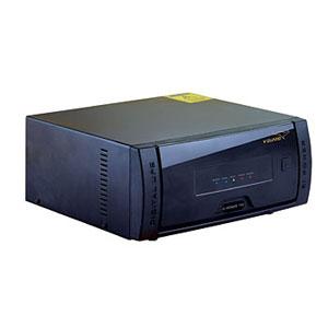 EiPower 750