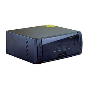 EiPower 950
