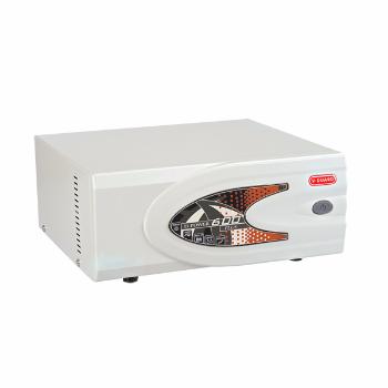 Ei Power 600 Plus