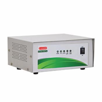 Ei Power 300 Plus
