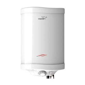 EMA Water Heater