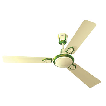 Enlace cl premium decorative ceiling fan aloadofball Gallery