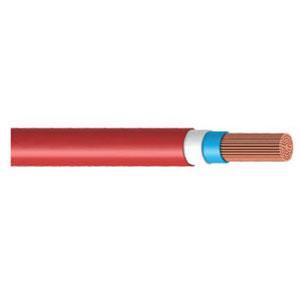 Flame Retardent Flexible Cables