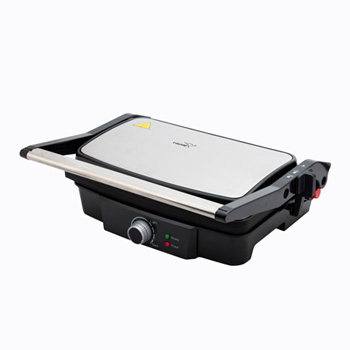 Grill King Plus