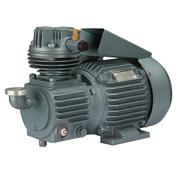 Mono Bloc Compressor Pumps