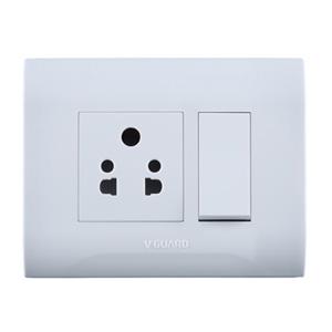 Novio Modular Switches