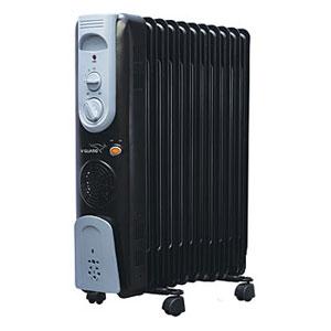 RH11F-1000 Room Heater