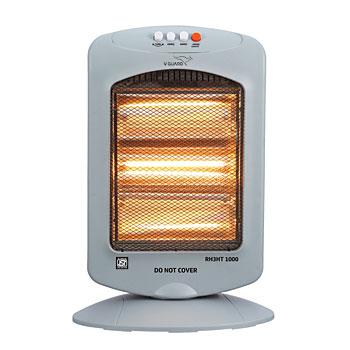 RH3HT1000 Room Heater