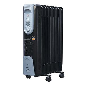 RH9F-1000 Room Heater