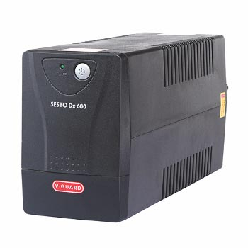 SESTO DX 600