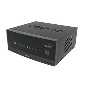 Smart 1100