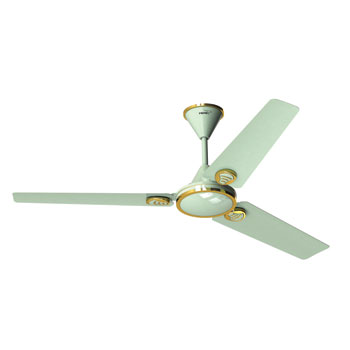 Superflo high speed ceiling fan from v guard superflo superflo superflo superflo mozeypictures Image collections